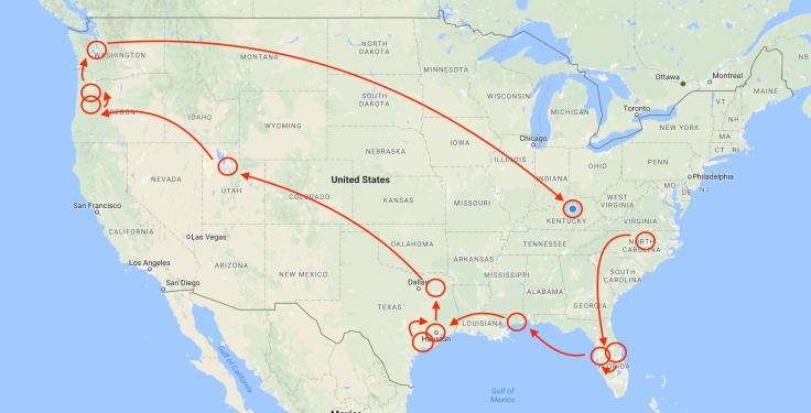 PreWar demo trip map 3_zpshe3bakwm