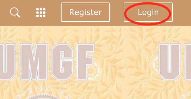 1 click login